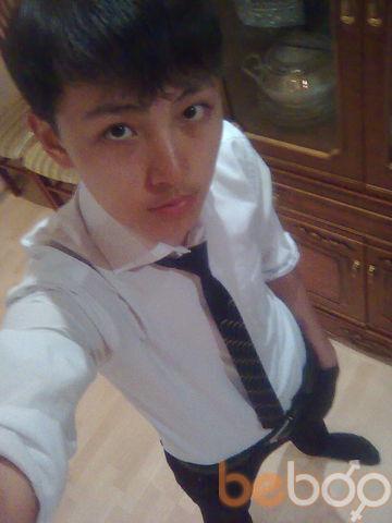 Фото мужчины mi4on, Караганда, Казахстан, 25