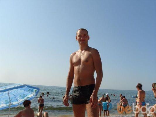 Фото мужчины protector, Брянск, Россия, 33