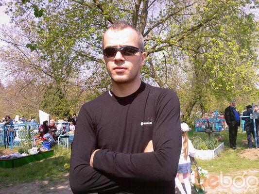 Фото мужчины surrik, Бельцы, Молдова, 34