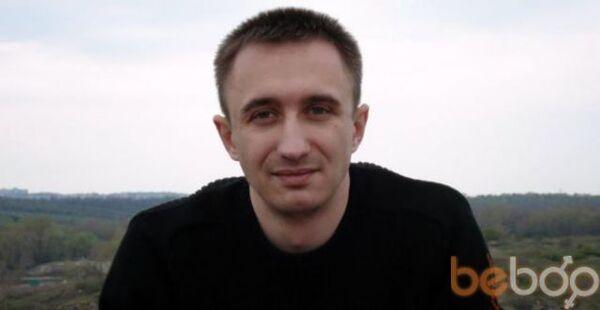 Фото мужчины Ambassador, Обухов, Украина, 35