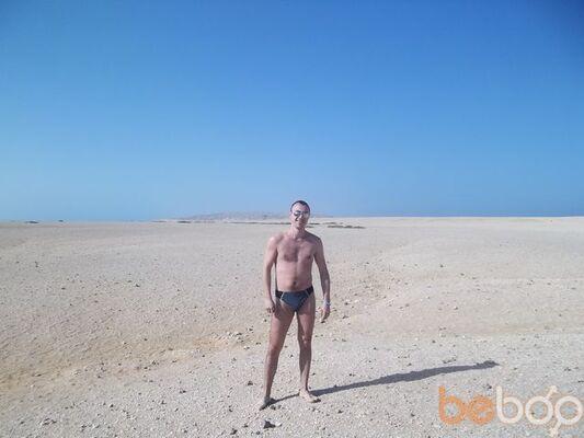 Фото мужчины Anton, Минск, Беларусь, 35