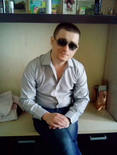 Фото мужчины Юра, Череповец, Россия, 32