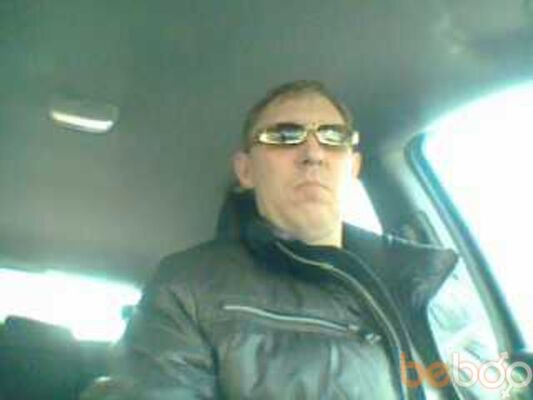 Фото мужчины Samosa, Тюмень, Россия, 37