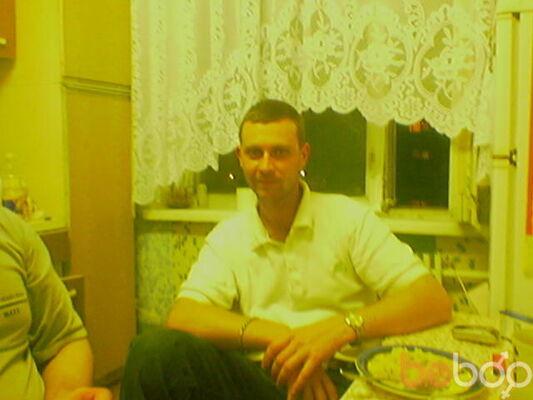 Фото мужчины котенок, Кировоград, Украина, 39