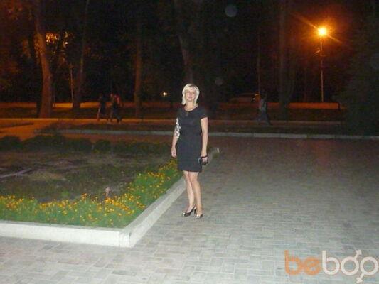 Фото девушки Ромашка, Ставрополь, Россия, 39
