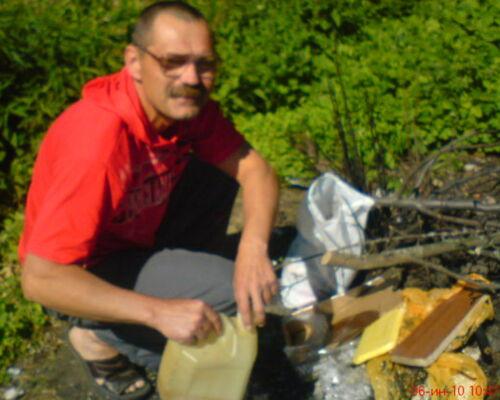Фото мужчины Михаил, Калиновка, Украина, 52
