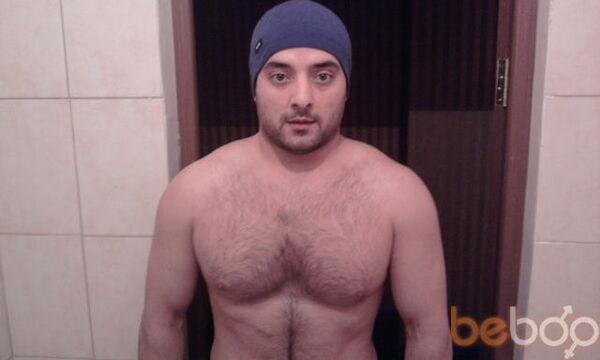 Фото мужчины radmir, Москва, Россия, 31