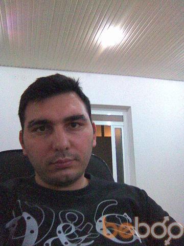 Фото мужчины donati, Баку, Азербайджан, 33