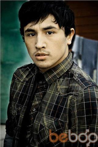 Фото мужчины maximus, Бишкек, Кыргызстан, 36