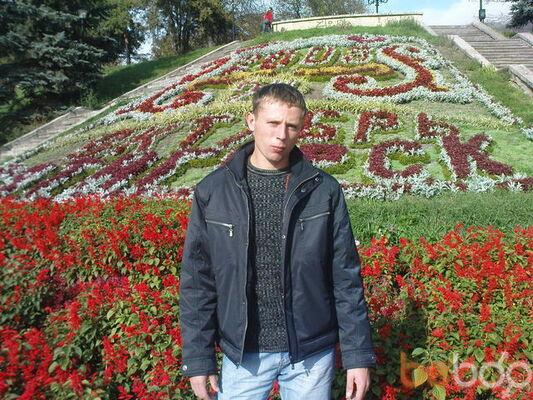 Фото мужчины sashaaaaaa, Воронеж, Россия, 33