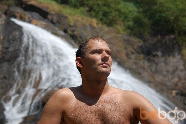 Фото мужчины Kirill, Москва, Россия, 33