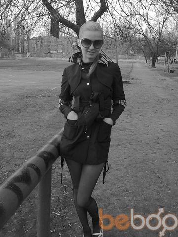 Фото девушки Malihka22, Красный Луч, Украина, 24