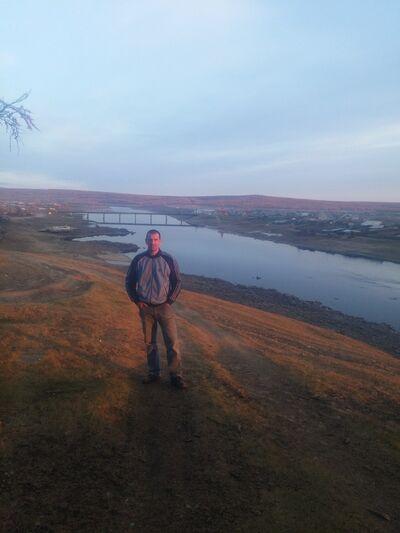 Фото мужчины Дмитрий, Улан-Удэ, Россия, 37