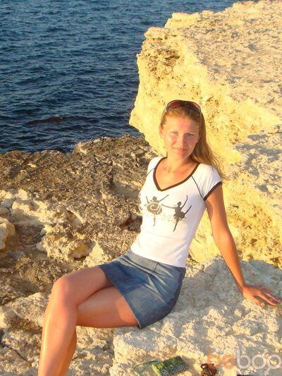 Фото девушки Марьяна, Гомель, Беларусь, 30