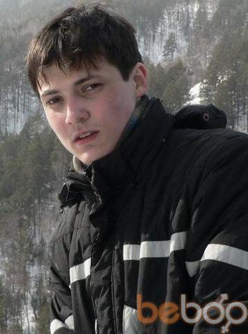 Фото мужчины Boriss, Норильск, Россия, 30