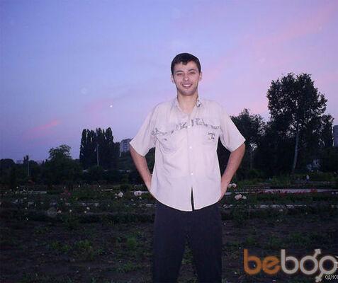 Фото мужчины 3jet_eagle, Кишинев, Молдова, 32