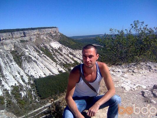 Фото мужчины sexden, Рязань, Россия, 35