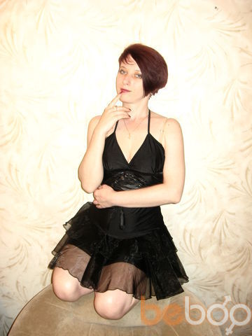 Фото девушки Евгения, Макеевка, Украина, 36