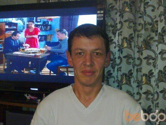 Фото мужчины Oleg, Москва, Россия, 45