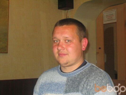 Фото мужчины den200323, Одесса, Украина, 33