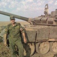 Фото мужчины Викор, Симферополь, Россия, 36