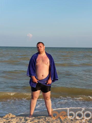 Фото мужчины kart88, Москва, Россия, 29