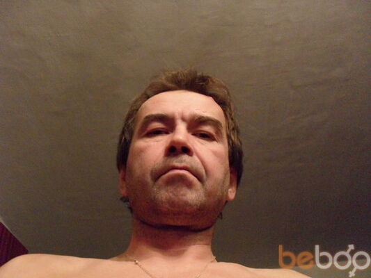 Фото мужчины vadim44, Кемерово, Россия, 51