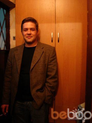 Фото мужчины Dato, Тбилиси, Грузия, 37