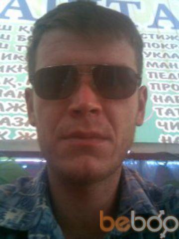 Фото мужчины рыжий, Алматы, Казахстан, 35