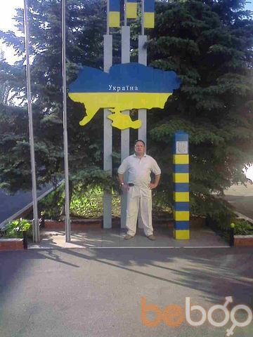 Фото мужчины frol, Мариуполь, Украина, 53