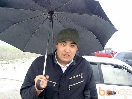 Фото мужчины smaka, Бишкек, Кыргызстан, 32