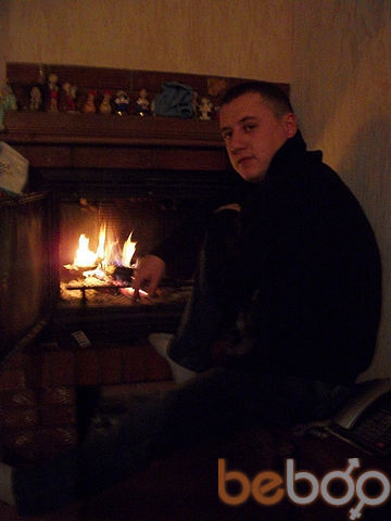 Фото мужчины maikl, Кишинев, Молдова, 30