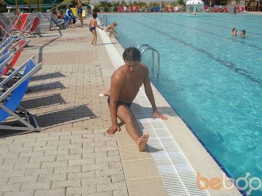 Фото мужчины майкл, Минск, Беларусь, 43