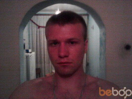 Фото мужчины Arhangel, Сочи, Россия, 28
