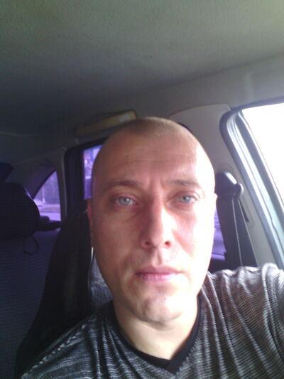 Фото мужчины Вадим, Волгоград, Россия, 37