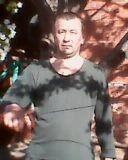 Фото мужчины Никита, Астрахань, Россия, 47