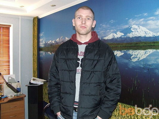 Фото мужчины BuTaMuH, Волосово, Россия, 29