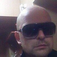 Фото мужчины Артём, Екатеринбург, Россия, 38