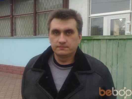 Фото мужчины sem777, Киев, Украина, 45