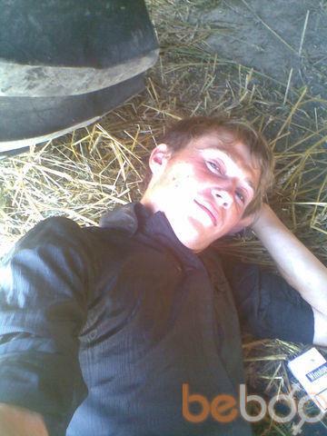 Фото мужчины karaganda, Могилёв, Беларусь, 32