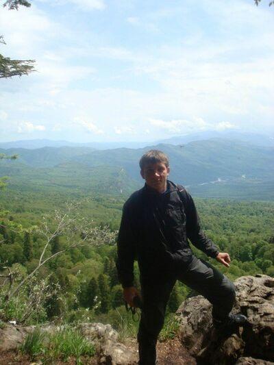 Фото мужчины Антон, Краснодар, Россия, 29