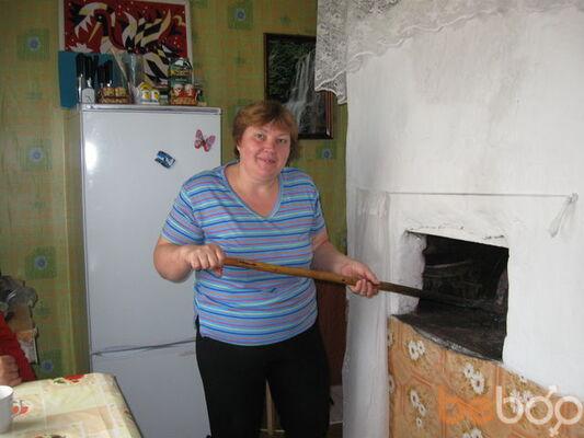 Фото девушки ищу тебя, Могилёв, Беларусь, 53