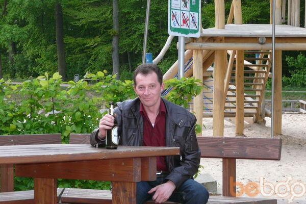 Фото мужчины Anton, Gutersloh, Германия, 44