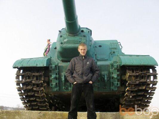 Фото мужчины MIKHAIL, Смела, Украина, 33