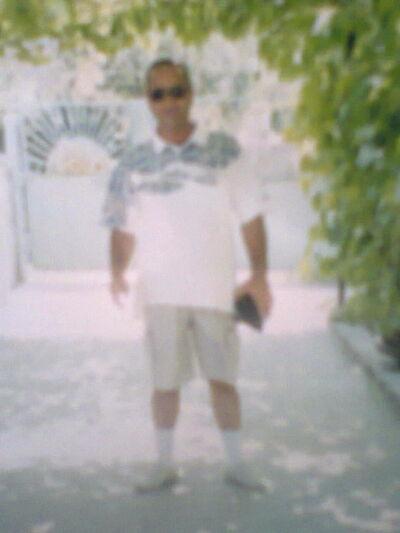Фото мужчины Ctas, Херсон, Украина, 46