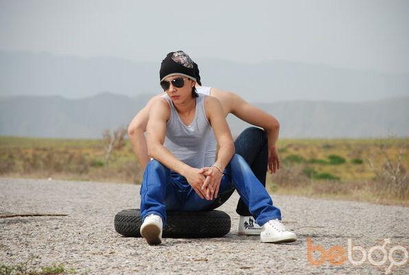 Фото мужчины Sangin, Ташкент, Узбекистан, 29