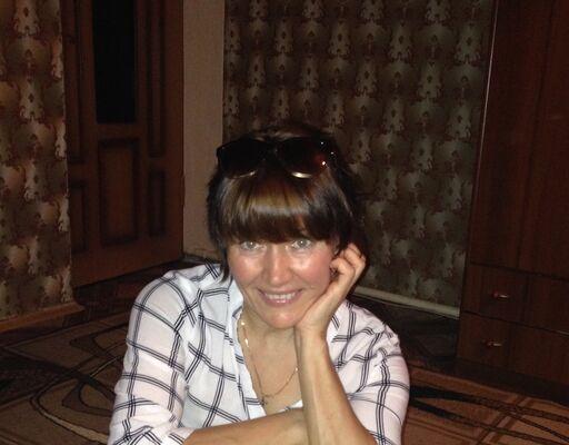 Без регистрации области знакомства в коломне московской
