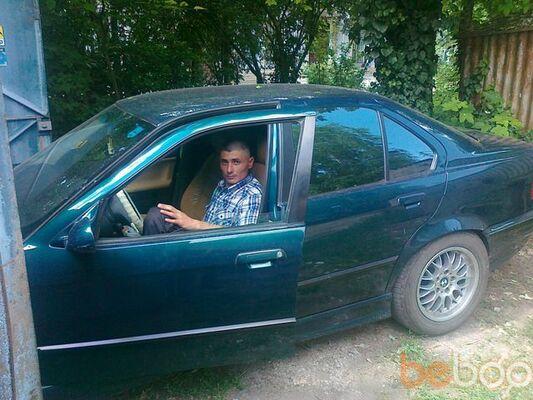 Фото мужчины александр, Симферополь, Россия, 29