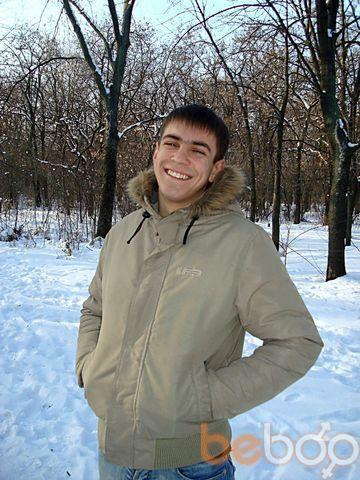 Фото мужчины valik, Киев, Украина, 37