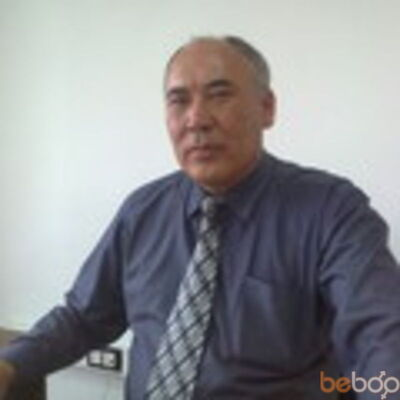 Фото мужчины aman, Алматы, Казахстан, 65